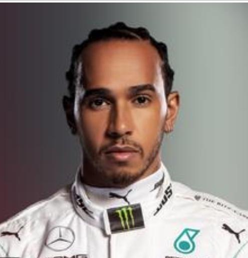 بطل العالم للفورمولا 1: هذا هو أفضل موسم في مسيرتي