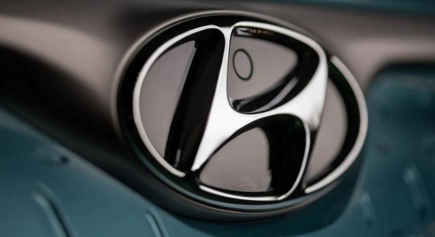 فيروس كورونا يتسبب بإيقاف إنتاج سيارات هيونداي في كوريا الجنوبية