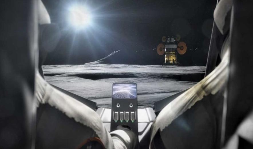 ناسا تطلب من شركات السيارات مساعدتها في هذا العمل الهام