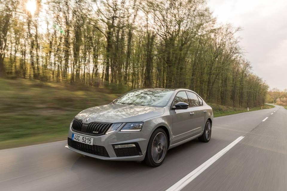 كيان ايجيبت: نلتزم بالتنافسية السوقية وبقرارات الحكومة بخفض أسعار السيارات الأوروبية