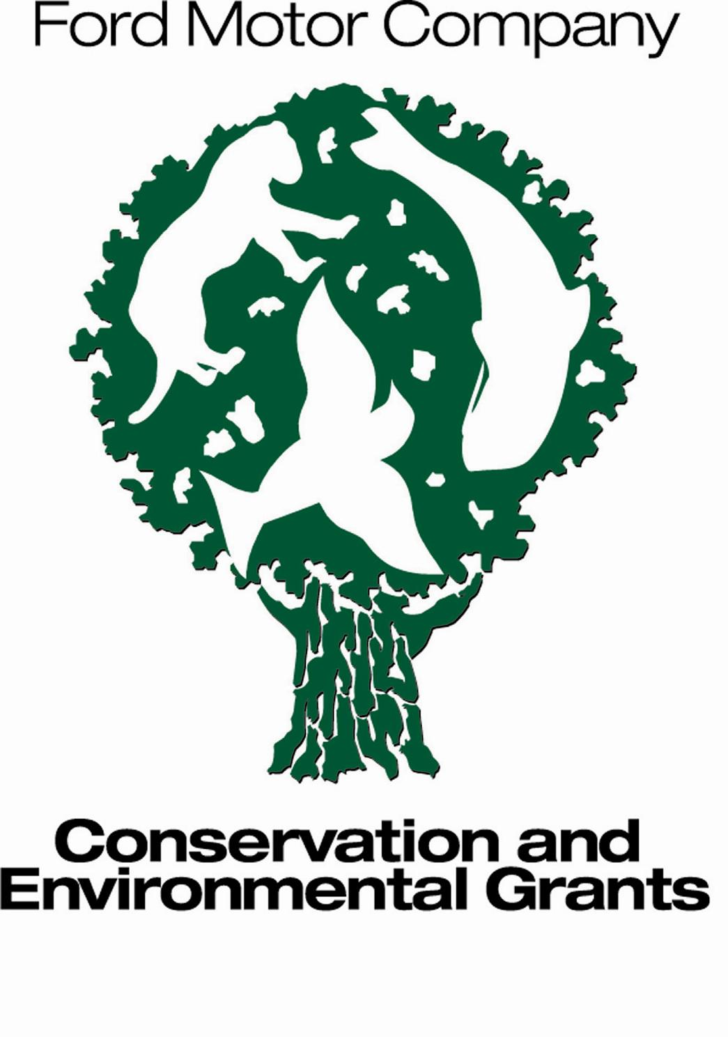Ford Conservation and Environmental Grants Award $50,000   To Worthy MENA Projects in 20th Edition of Philanthropic Programme