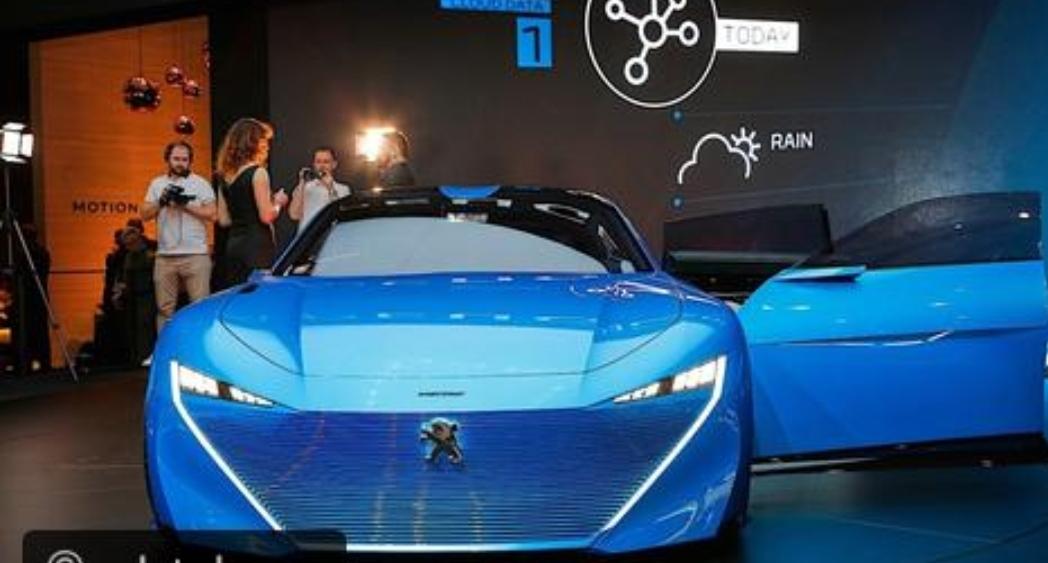 92 % انخفاض في مبيعات السوق الصينى للسيارات ...خسائر قاتلة