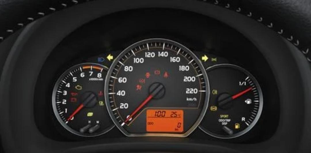 6 علامات تكشف التلاعب في عداد السيارة المستعملة