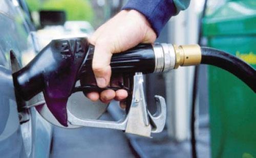 ثبات أسعار البنزين في مصر بسبب الحالة الاستثنائية التى تشهدها البلاد
