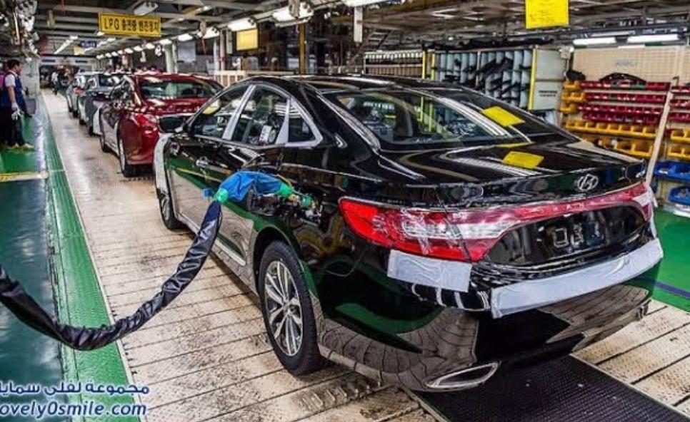هيونداى تمد فترة الضمان ثلاث شهور لأكثر من مليون سيارة