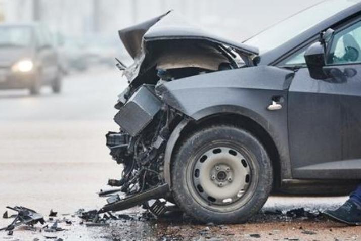 هل تخيلت يومًا ما أن لو سيارتك يؤثر بنسبة ما في وقوع الحوادث