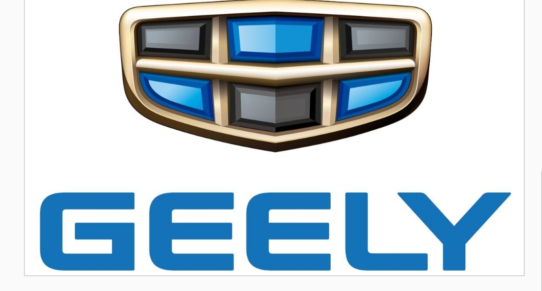 شركة جيلي للسيارات تُوطِّد مسؤوليتها الإجتماعية بتكنولوجيا رائدة لتنقية الهواء