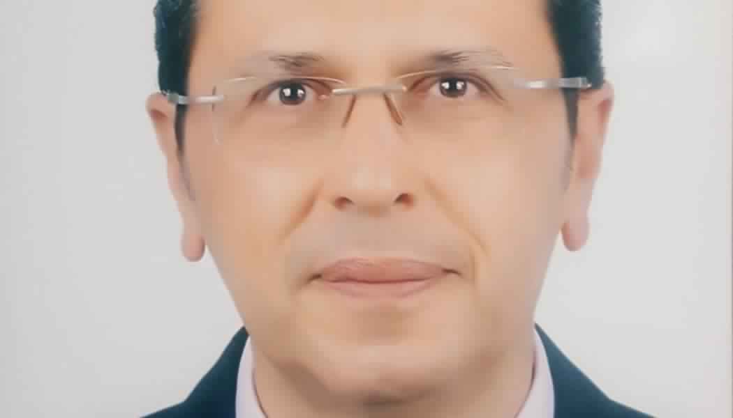 السوق المصري والسيارات الكهربائية