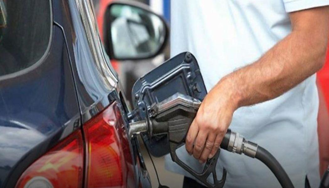 لتر البنزين ب 9 جنية بعد الغاء بنزين 92 من الاسواق فى الربع الاول من 2019