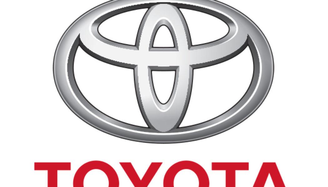 تويوتا إيچيبت تُعلن عن إستمرار حملة الاستدعاء والفحص المجاني للوسائد الهوائية لبعض سياراتها