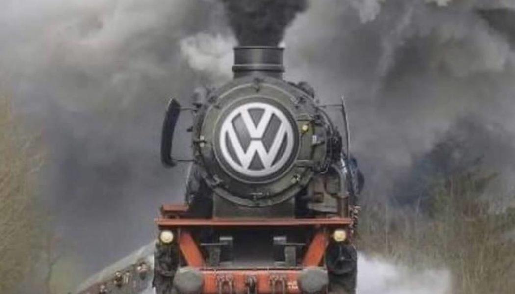 اثنين مليون مالك لسيارات فولكس فاجن يرفعون دعاوى جماعية ضد الشركة الالمانية