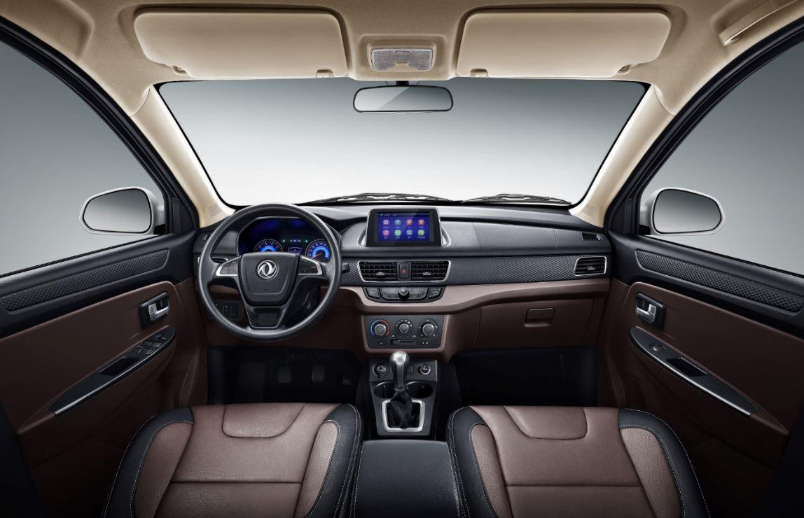 ناشيونال موتورز تعلن عن جلوري2021 الأكثر مبيعا في فئة الـ 8 مقاعد