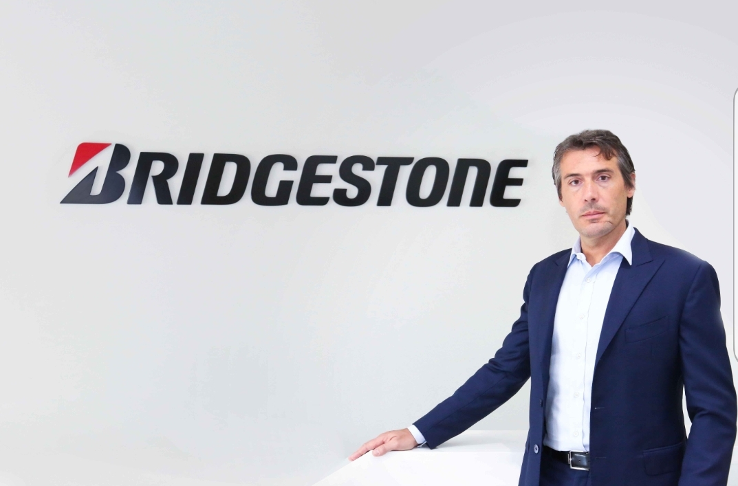 Bridgestone Middle East poised to expand in Egypt as it looks beyond COVID-19