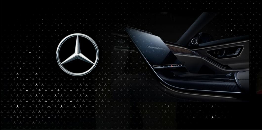 مرسيدس-بنز تحصد مرة أخرى لقب أقيم علامة تجارية للسيارات الفاخرة على مستوى العالم