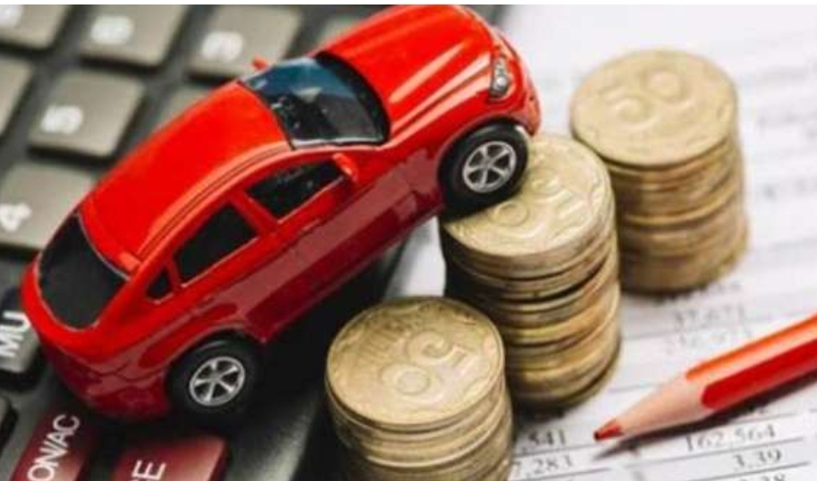 بدون مقدم.. الضمانات المطلوبة للحصول على تمويل شراء سيارة من بنك ناصر