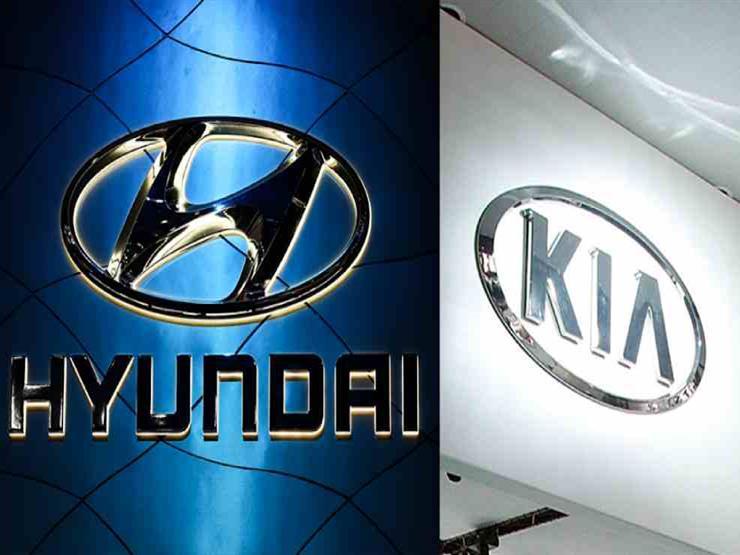 9 جوائز للتصميم في 2020 لمجموعة هيونداى موتورز الكورية