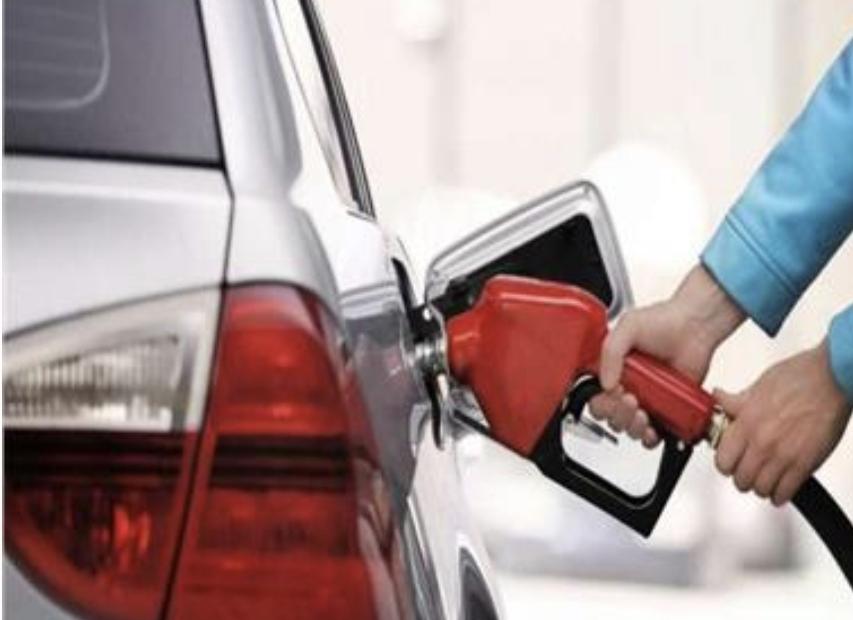 خبر سار جدا  بعد القرار النهائي الصادر اليوم عن أسعار البنزين في مصر