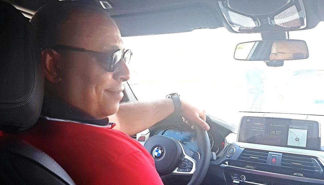 """طوفان السيارات الكهربائية.. وعملائها فى مصر..إلى أى مُنقلبٍ ينقلبون؟!! السيارات الصينية و""""أوتوماك فورميولا"""".. بقلم: محمد على حسن"""