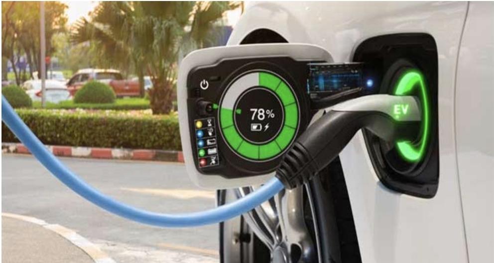 تقديم حوافز لخفض أسعار السيارات الكهربائية في إندونيسيا