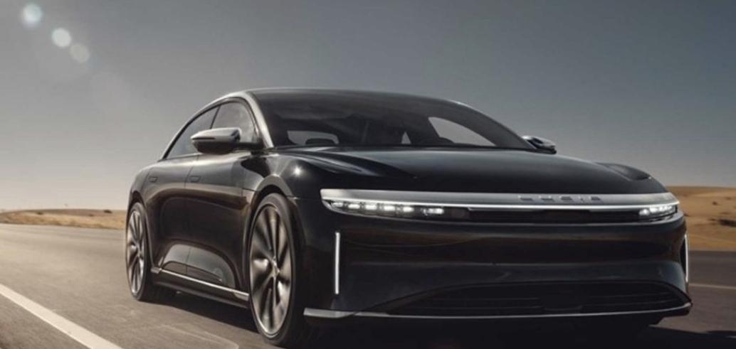 الولايات المتحدة ستحول سياراتها الرسمية إلى الكهربائية