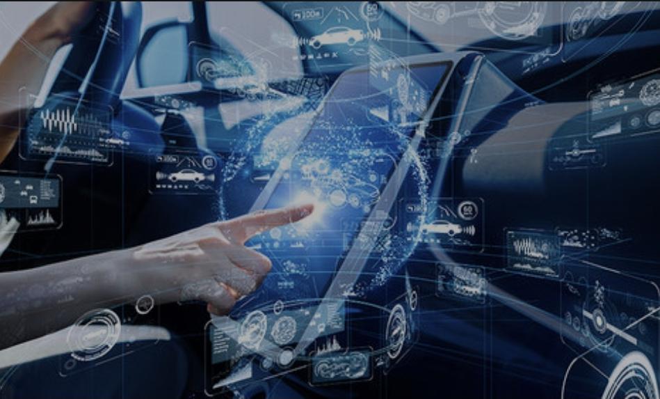 التطور والمستقبل لبرمجيات السيارات ..مستقبل لا محالة منه
