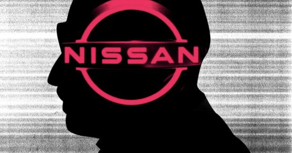 نيسان تبيع حصتها في مرسيدس بقيمة مالية 1.4 مليار دولار