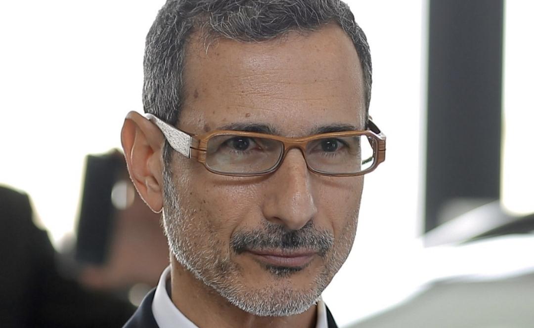 """الشركة المصرية التجارية وأوتوموتيف"""" و""""كيان إيجيبت"""" تُعلنان فتح باب التقديم بمدرسة مجموعة فولكس فاجن للتكنولوجيا التطبيقية"""