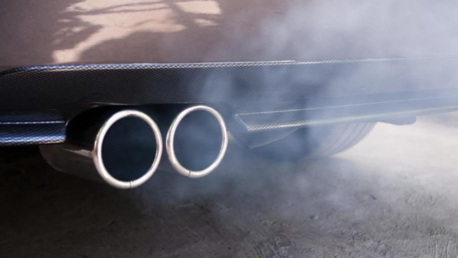 ما هي أسباب حدوث الضغط العكسي في عادم السيارة؟