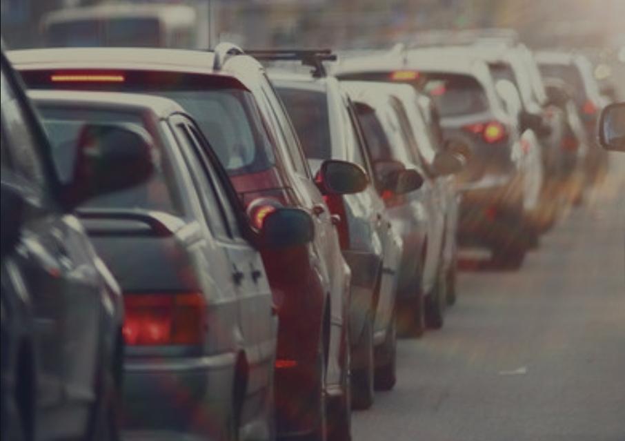 هولندا وبلجيكا والمانيا ...تخضع السيارات العاملة بالديزل للاختبار