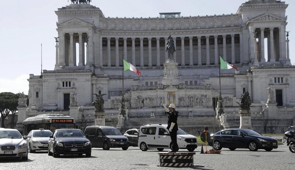 أوروبا تكشف عن مقترح رسمي لحظر البنزين والديزل خلال 14 عاماً