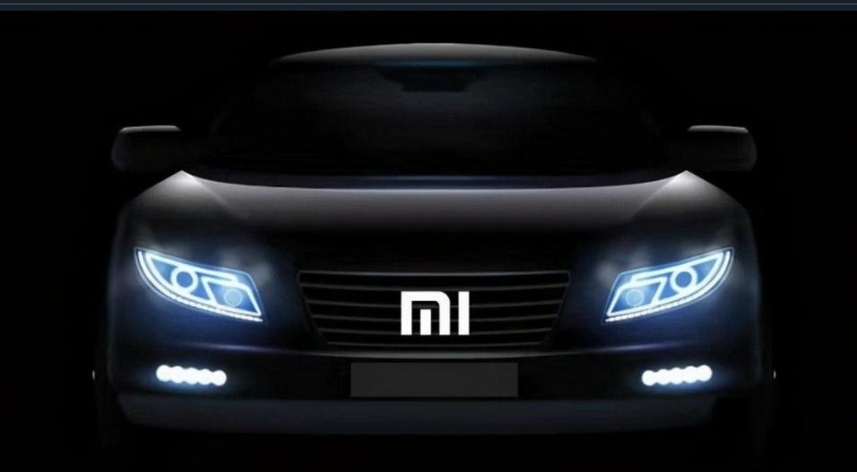هل تسيطر شركات الاتصالات على قطاع السيارات الكهربائية.. شاومي تعلن عن علامتها الجديدة للسيارات
