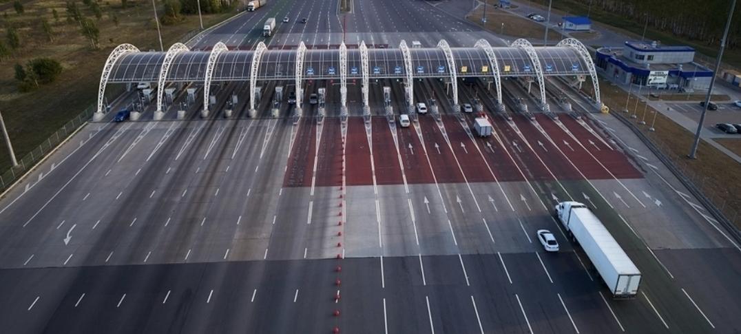 روسيا تعفي السيارات الكهربائية من رسوم الطرق