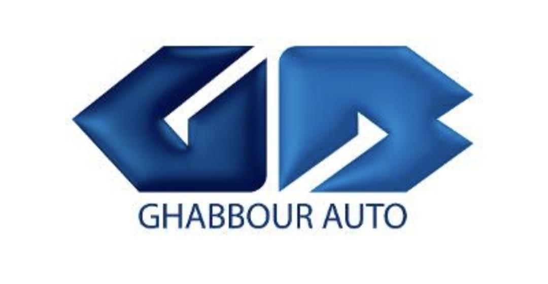 "جي بي غبور أوتو تشارك في معرض ""لايف درايف اكسبو"" Live Drive Xpo-LDX في نسخته الاولى"