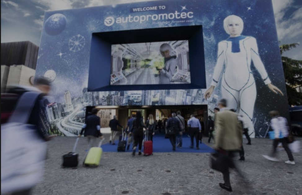 """Autopromotec presents the operation """"Business and Leisure"""