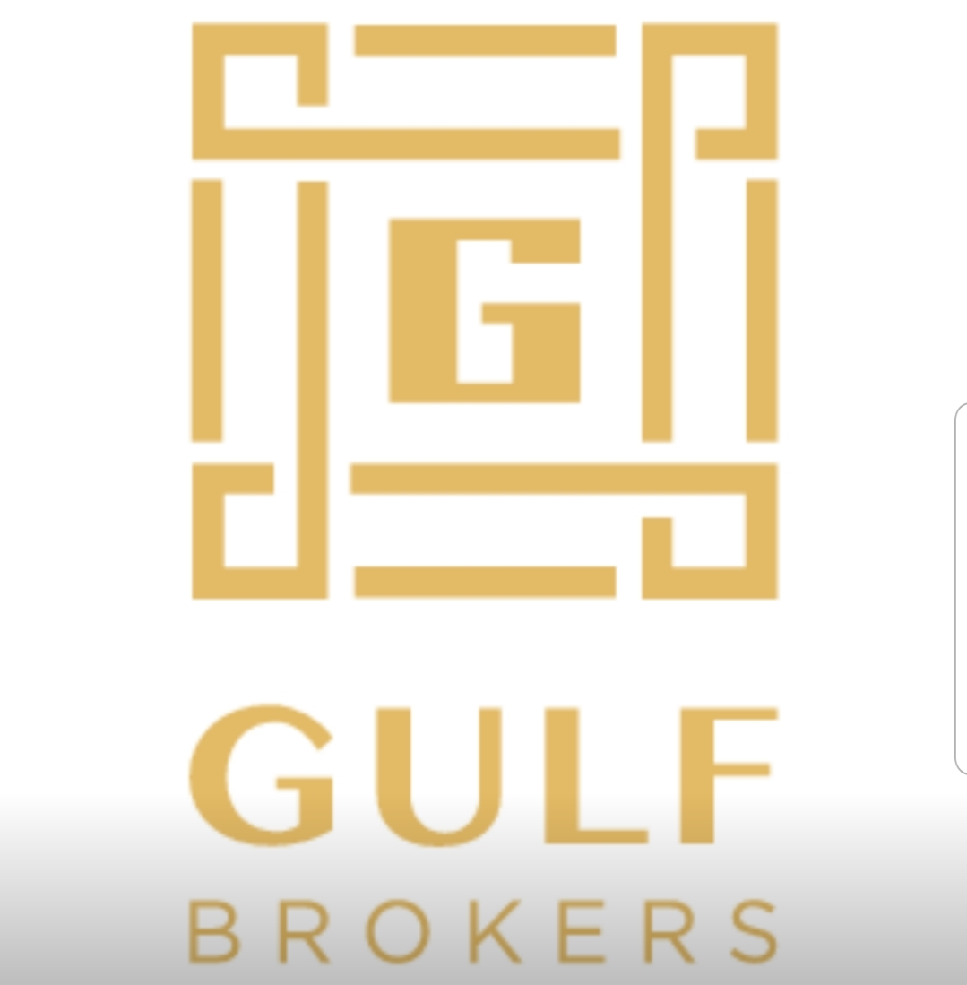 Gulf Brokers: Lithium follows palladium and rises to exceed gold