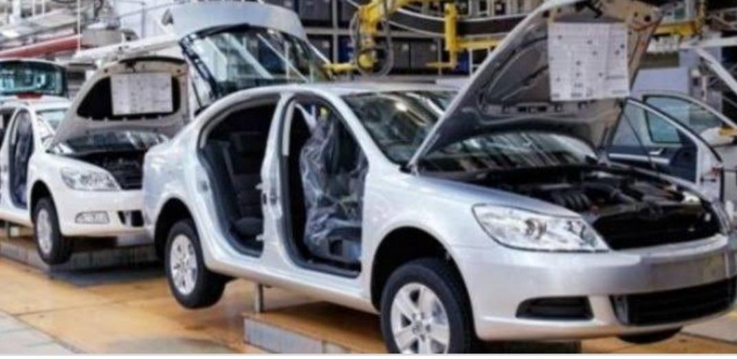 الحكومة... زيادة حوافز التصنيع المحلى للسيارات