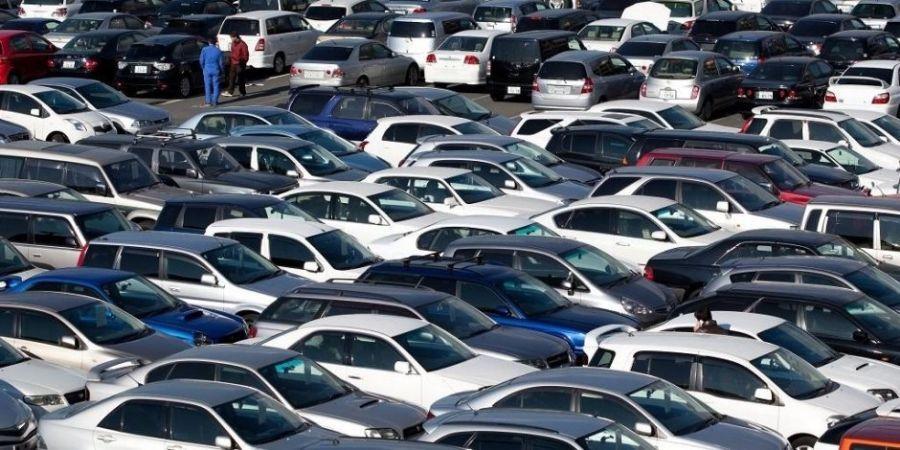 إليك ضوابط استيراد السيارات للأفراد والمبتعثين