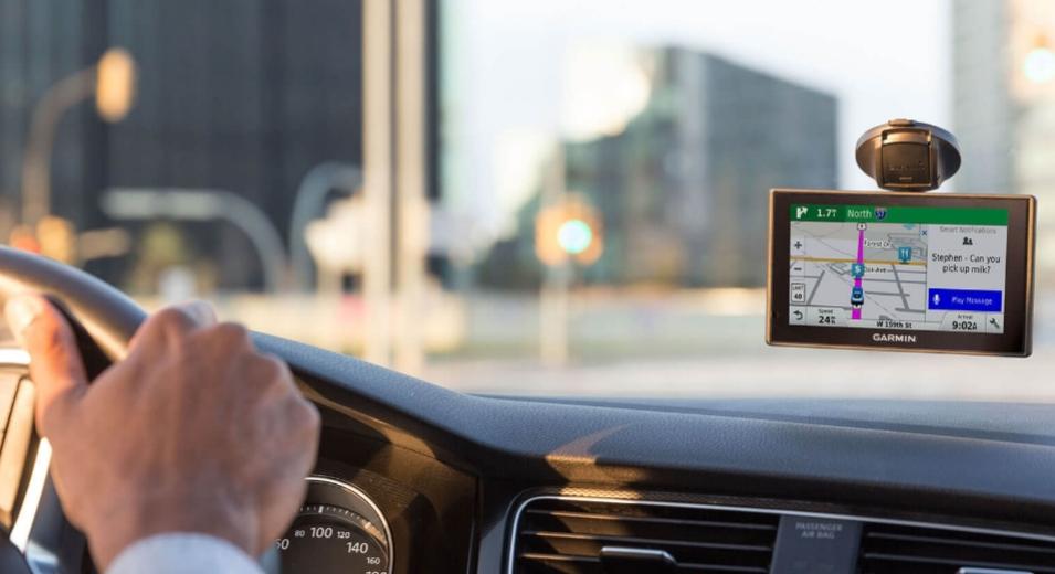 دراسة الاعتماد على نظام GPS يضعف قدراتك العقلية