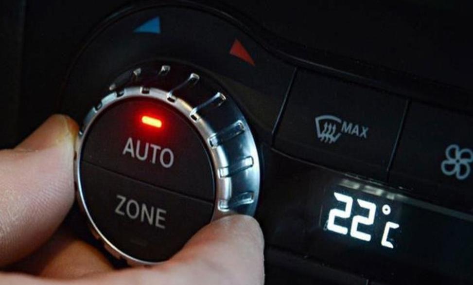 مكيف السيارة: كيفية تشغيله والاعتناء به بطريقة صحيحة وفق الخبراء الألمان