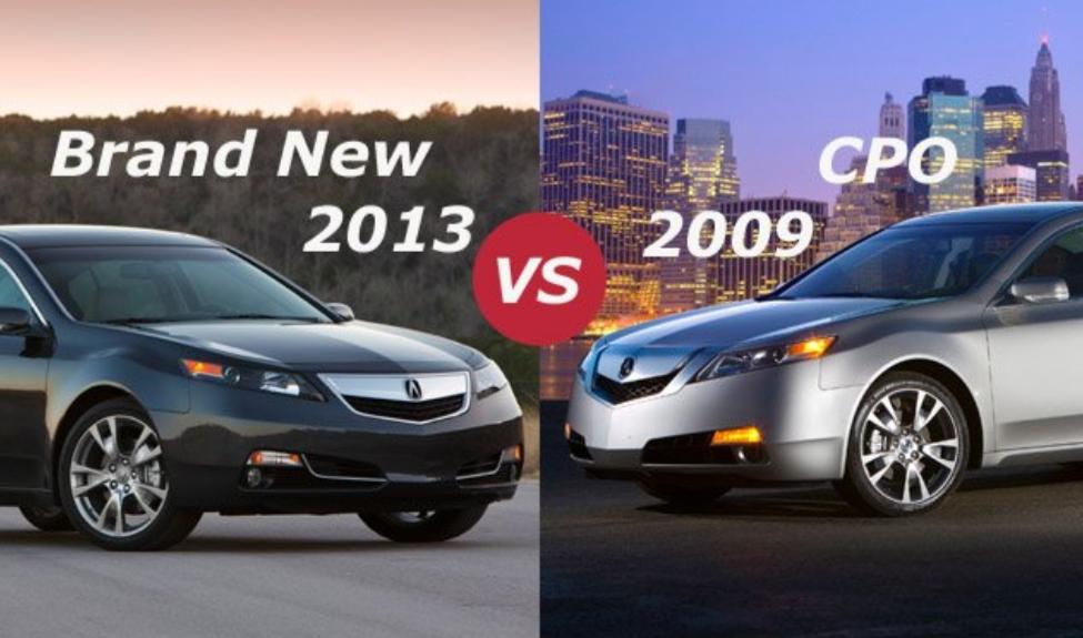مزايا شراء السيارات المستعملة المعتمدة