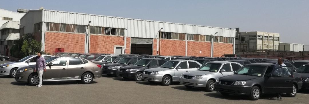 شركات استشارية ..تؤكد قطاع تجميع السيارات يحتاج إلى محفزات  إضافية سريعا