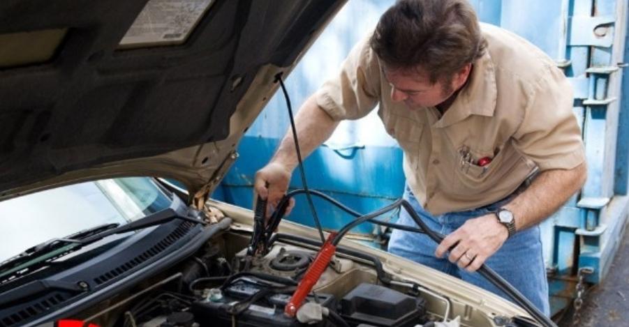 4 اعطال تصيب سيارتك في الشتاء احذر منها