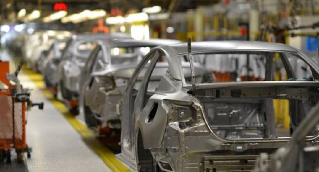 ولادة رابع أكبر مصنع للسيارات في العالم على يد تحالف فيات كرايزلر ولى اس ايه